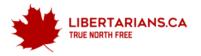 Libertarians Canada